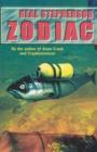 Image for Zodiac