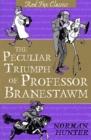 Image for The peculiar triumph of Professor Branestawm