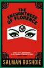 Image for The enchantress of Florence  : a novel