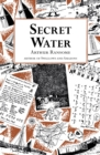 Image for Secret water