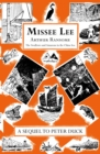 Image for Missee Lee  : (based on information supplied by the Swallows and Amazons)