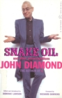 Image for Snake oil and other preoccupations
