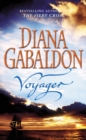 Image for Voyager