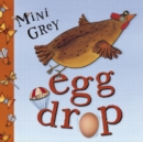 Image for Egg drop