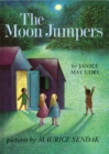 Image for The moon jumpers