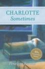 Image for Charlotte sometimes