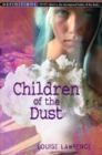 Image for Children of the dust