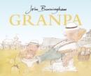 Image for Granpa