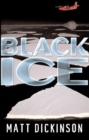 Image for Black ice