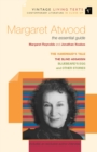 Image for Margaret Atwood  : the essential guide to contemporary literature