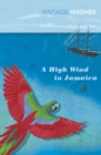 Image for A high wind in Jamaica