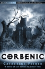 Image for Corbenic