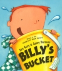 Image for Billy's bucket