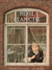 Image for Rose Blanche