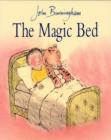Image for The magic bed