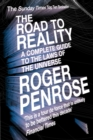 Image for The road to reality  : a complete guide to the laws of the universe