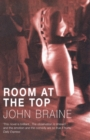 Image for Room at the top