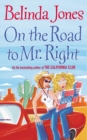Image for On the road to Mr Right