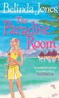 Image for The paradise room