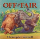 Image for Off to the fair