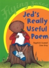 Image for Jed's really useful poem