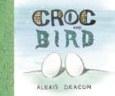 Image for Croc and Bird