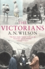 Image for The Victorians