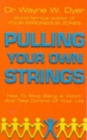 Image for Pulling your own strings