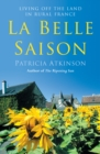 Image for La belle saison