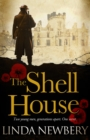 Image for The shell house