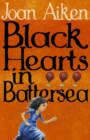 Image for Black hearts in Battersea