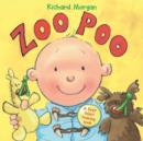 Image for Zoo poo