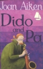 Image for Dido and Pa