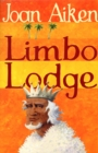 Image for Limbo Lodge