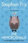 Image for The hippopotamus