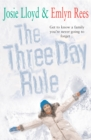 Image for The three day rule