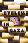 Image for Eyeless in Gaza