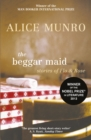Image for The beggar maid  : stories of Flo & Rose