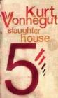 Image for Slaughterhouse 5