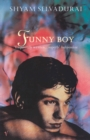 Image for Funny boy  : a novel in six stories