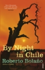 Image for By night in Chile