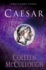 Image for Caesar
