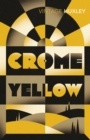 Image for Crome yellow