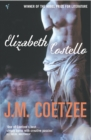 Image for Elizabeth Costello  : eight lessons