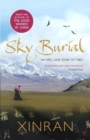 Image for Sky burial