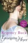 Image for Regency buck