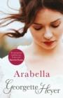 Image for Arabella