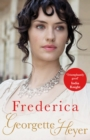 Image for Frederica