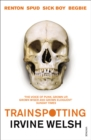 Image for Trainspotting