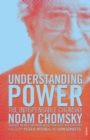 Image for Understanding power  : the indispensable Chomsky